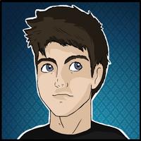 HDRevill | Social Profile