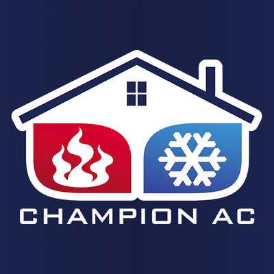 Champion AC | Social Profile
