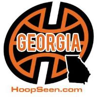 HoopSeen Georgia