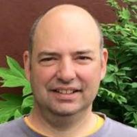Kurt Werstein | Social Profile