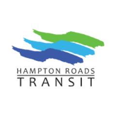 HamptonRoadsTransit Social Profile