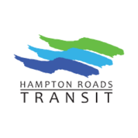 HamptonRoadsTransit | Social Profile