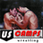 US_Camps