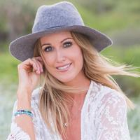 Rachel MacDonald | Social Profile
