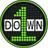 FIRSTDOWNcom profile