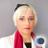 @LilianaSuleiman