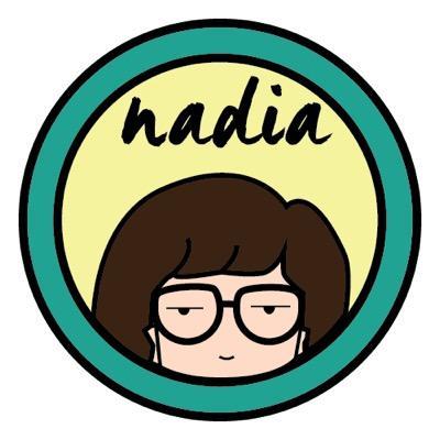 Nadia Kara   Social Profile