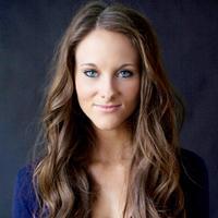Kelsey Kupecky | Social Profile