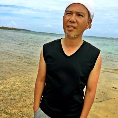 ながはま@沖縄58 | Social Profile