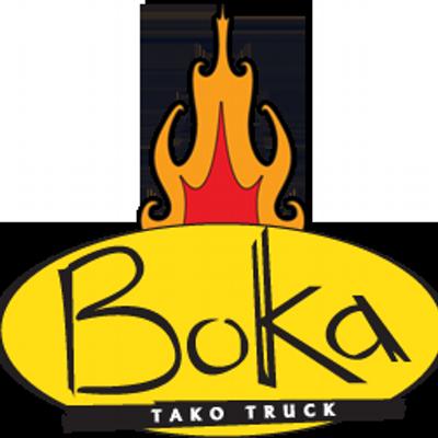 BokaTruck   Social Profile