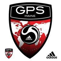GPS Maine