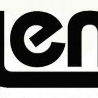 BlendLIC | Social Profile