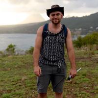 Zachery Gowan | Social Profile