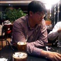 황상원,SangWon Hwang | Social Profile