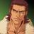 @A_Lopez_bot
