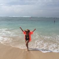 Melati Proehoeman | Social Profile