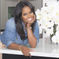 Keshia K Pulliam | Social Profile