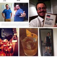 Hayden Scott Lambert | Social Profile