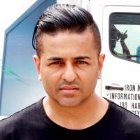 JayDabhi 923AmpRadio | Social Profile