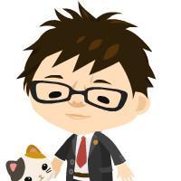 atsu | Social Profile