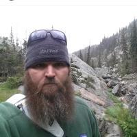 ClintZilla | Social Profile