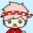 The profile image of jefoya