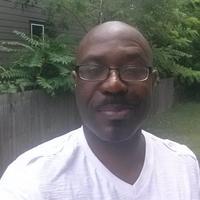 Jeremy J Joseph | Social Profile