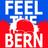 vote4obama2012 avatar