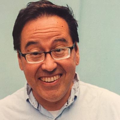 Carlos Pedraza  Social Profile