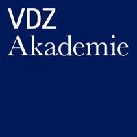 VDZ_Akademie