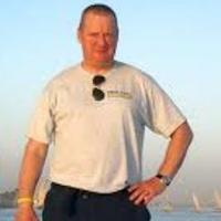 Bruce Everiss | Social Profile
