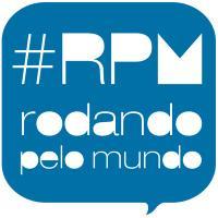 rodandopelomundo.com | Social Profile