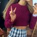 rebecca ♡'s Twitter Profile Picture