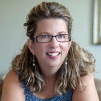 Maria Peagler | Social Profile