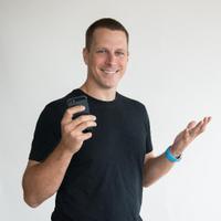 Andy Obusek | Social Profile