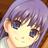 yoshimura_mayuk