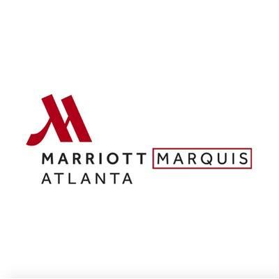 ATL Marriott Marquis