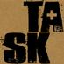 @Task_tweets
