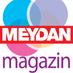 Meydan Magazin's Twitter Profile Picture