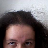 Roz | Social Profile