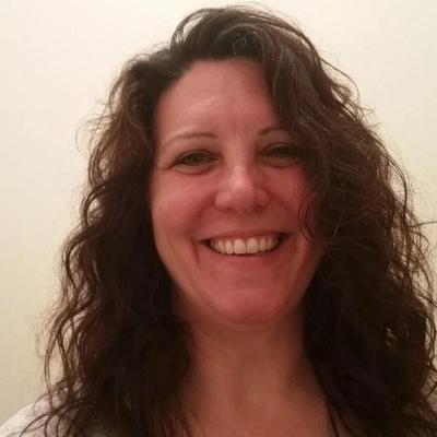 Becky Hillig | Social Profile