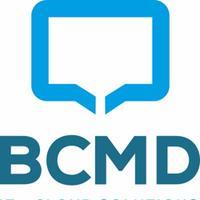 BCMDcloud