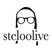 IG:steloolive | Social Profile