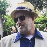 Matt Holzman | Social Profile