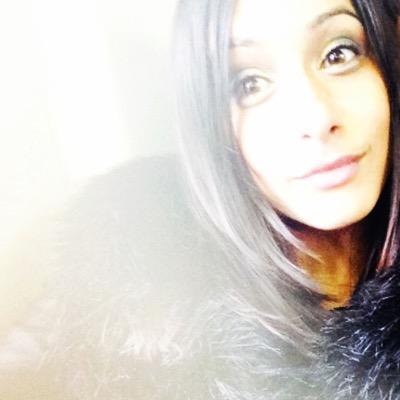 Hazel Kaur | Social Profile
