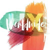 uxworldwide