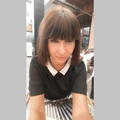 seyda cesur | Social Profile
