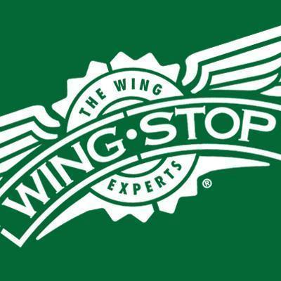 Wingstop SacValley