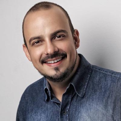 Ferdinando Ramos   Social Profile