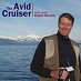 Avid Cruiser's Twitter Profile Picture